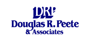 Douglas R. Peete, Accredited Investment Fiduciary® (AIF®)